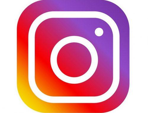 NOUVEAU, suivez nous sur Instagram !