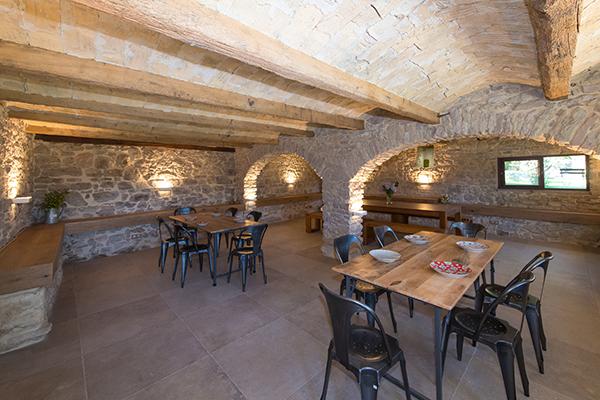chateau_laroque_seminaire_la_bergerie_2