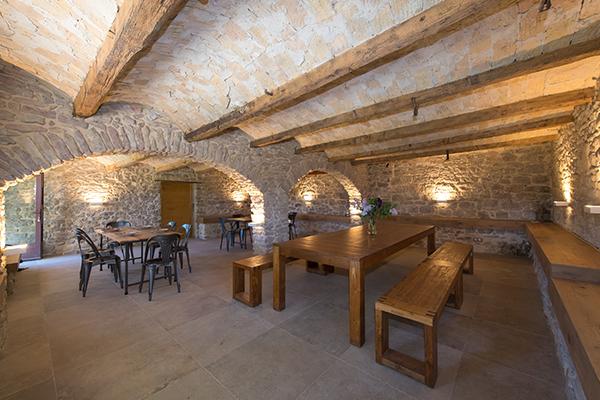 chateau_laroque_seminaire_la_bergerie_3